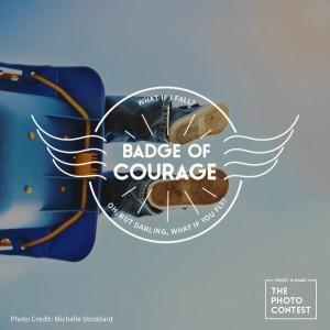 PC2017-Insta-Badge-Of-Courage-3
