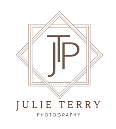 Julie Terry Photography logo